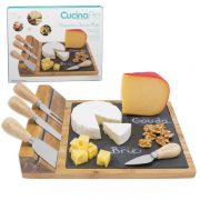 ccp-701_cheeseplate_magnetic-2